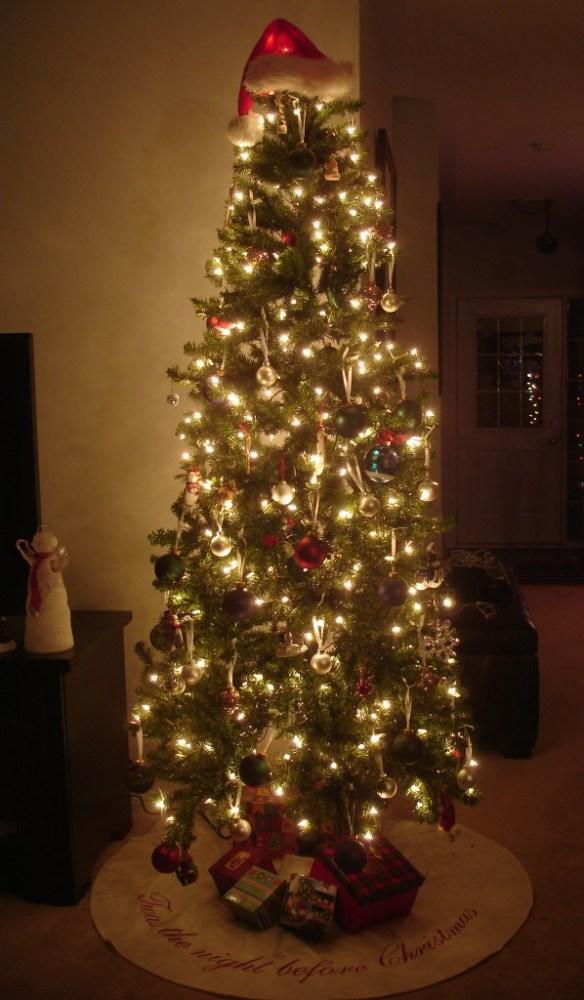 festive-002-598x1024