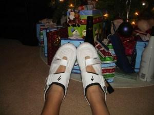 shoes-006-300x225