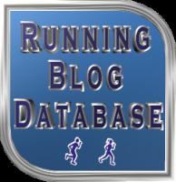 fad84-runningblogdatabaselogo