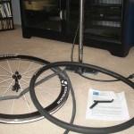 bike-flat-007-150x150