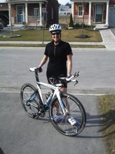 bike-ride-005-225x300