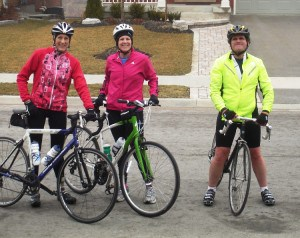 group-ride-001-300x238
