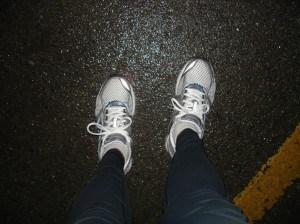 shoes-005-300x224