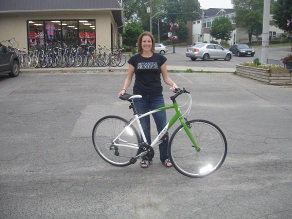 bike_005