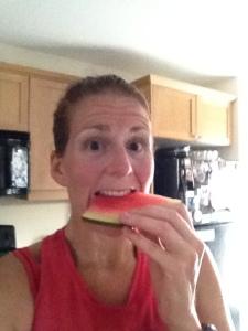FriWatermelon