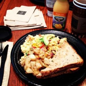breakfast-300x300