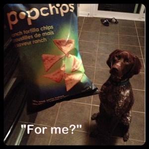 pop-chips-300x300