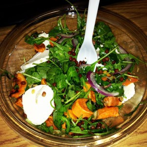 salad-300x300