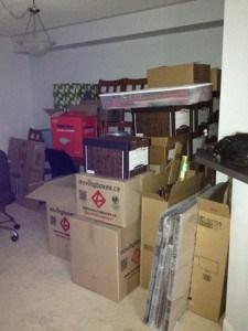 boxes-225x300