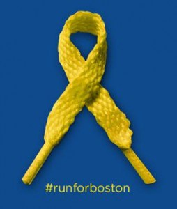 runforboston_298-254x300