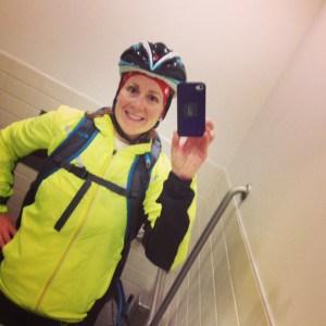 bikemute-300x300