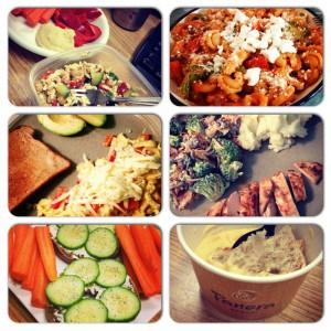 Food-300x300