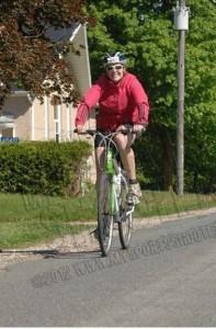 Bike-197x300