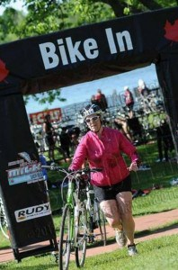 bikeout-198x300