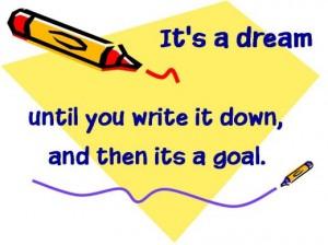 goals-dreams-quote-300x224