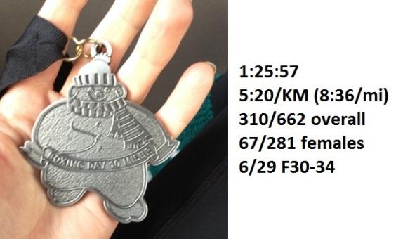 medal_result